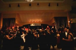 Toronto Event Band
